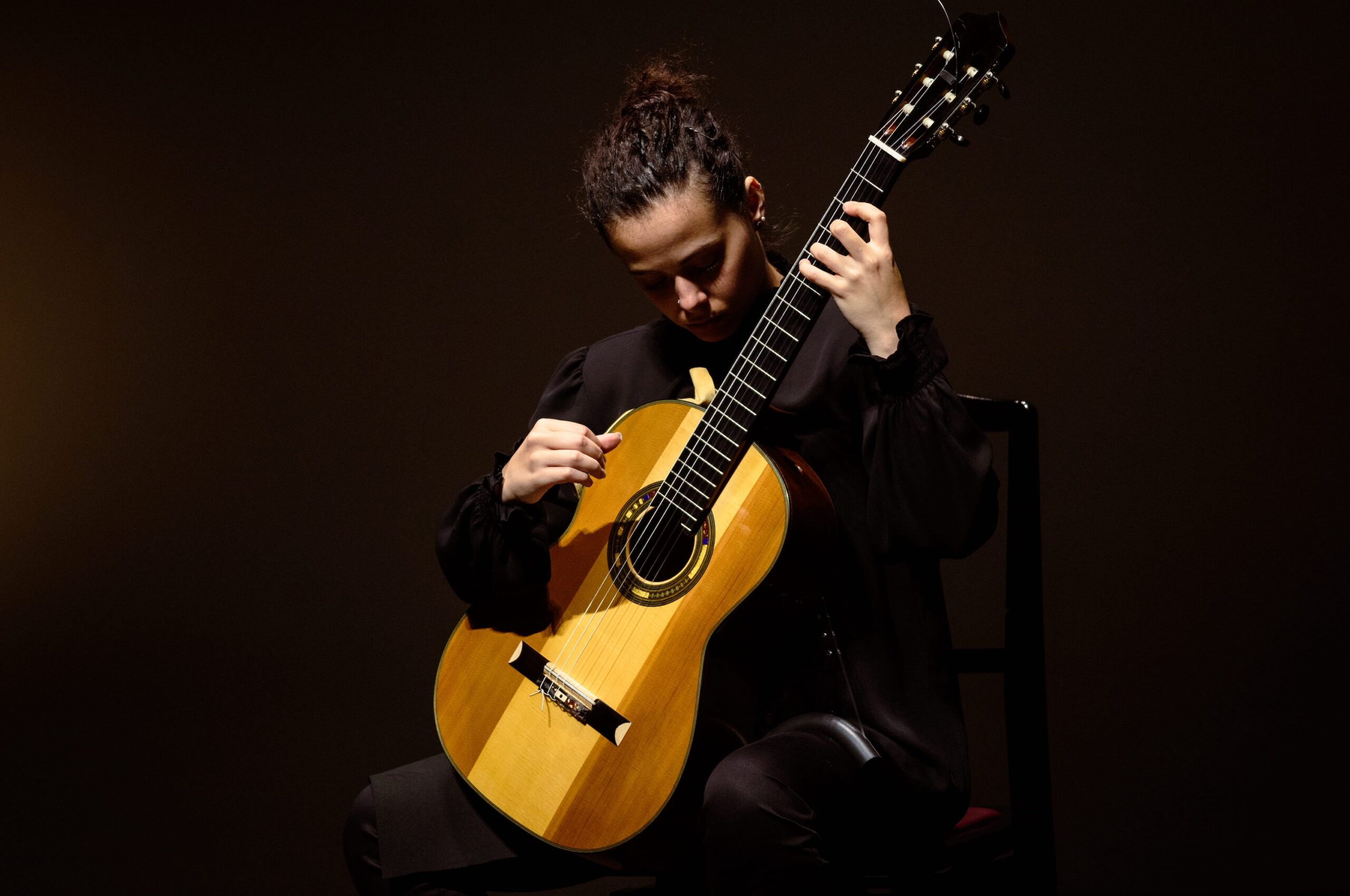 chitarrista-classica-londra-renata-arlotti